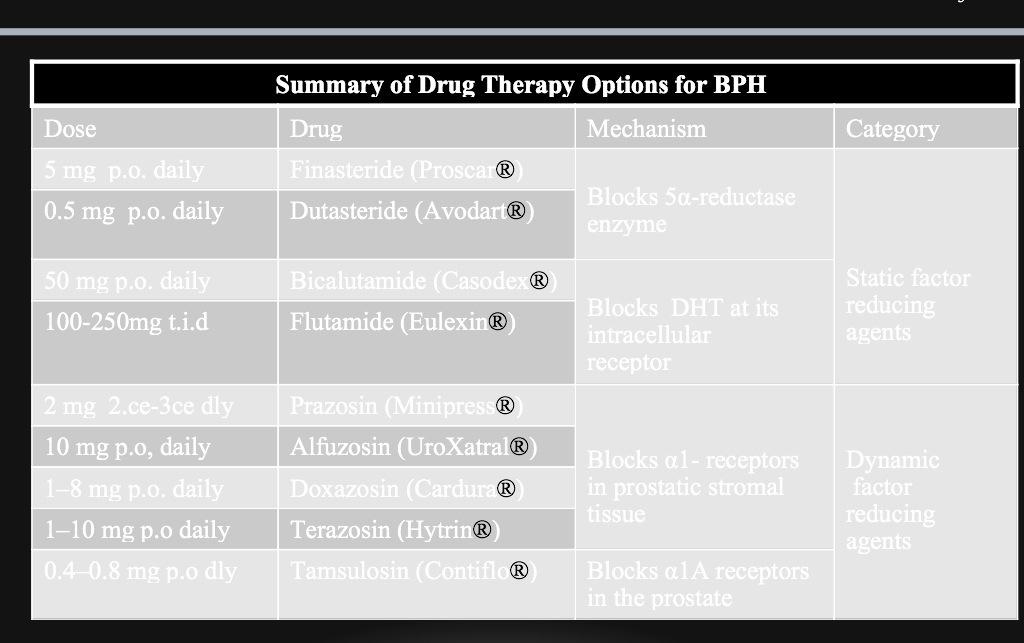 wellbutrin sr 200 mg side effects